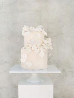 Inspiration For The Non-Traditional Bride Wedding cakes for your Hearth House Wedding! Wedding cakes for your Hearth House Wedding! Black Wedding Cakes, Wedding Cakes With Flowers, Elegant Wedding Cakes, Elegant Cakes, Beautiful Wedding Cakes, Wedding Cake Designs, Dream Wedding, Floral Wedding, Purple Wedding