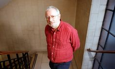 How to Read Literature by Terry Eagleton – review