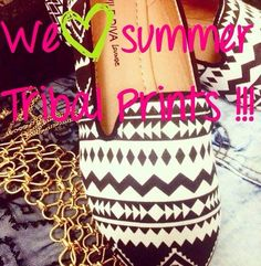 El verano ya esta aquí! Encuentra en kaystuff.com miles de modelos para lucir hermosos pies te vas a enamorar
