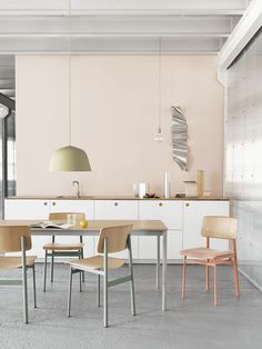 304 best muuto dining room inspiration images in 2019 dining rh pinterest com