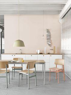 301 best muuto dining room inspiration images in 2019 dining rh pinterest com
