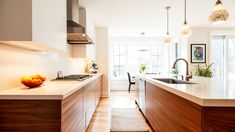 With Solares Sustainable Architecture you're assured of an energy efficient and cost effective custom homes that are beautifully designed and built to last for generations. Green House Design, Modern House Design, Passive House Design, Passive Solar Homes, Custom Home Designs, Custom Homes, Edwardian House, Residential Architect, Solar House