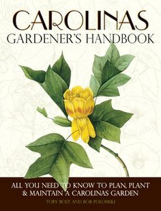 Regional and State Gardening Guides, Books and Information from Cool Springs Press