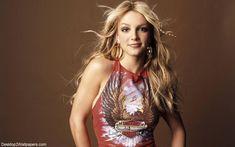 The legendary Britney Spears