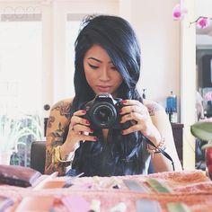 .@Claire Rodriguez-David (Claire Marshall) 's Instagram photos | Webstagram - the best Instagram viewer