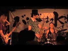 """つしまみれ、ライブ全部見せます。2014.8.19「Sex on the """"FEVER""""」バンドは水物 第六夜 TsuShiMaMiRe  - ALBUM CONCEPT SPECIAL CIRCUIT 10 NIGHTS~ part 6"""