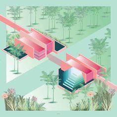 NATAI - PHASE3 Architecture and Design