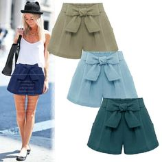 Find More Shorts Information about New Summer European Style Wild Bow Thin Loose Casual Cotton Shorts 2014 Women High Waist Shorts Bermuda Feminina Free Shipping,High Quality cotton running shorts,China cotton cap Suppliers, http://www.aliexpress.com/store/product/New-Summer-European-Style-Wild-Bow-Thin-Loose-Casual-Cotton-Shorts-2014-Women-High-Waist-Shorts/1381800_2000690557.html