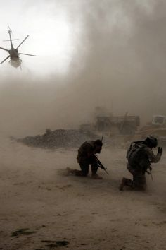 Afghanistan. To think that someone makes millions on a movie or sports and these brave men and women make how much?