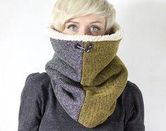 ebfe998cf3a2 183 meilleures images du tableau Scarf   infinity scarf   foulard ...