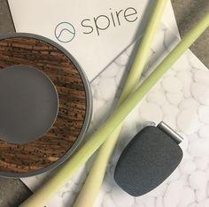 Spire. Neuartiger Mindfulness Activity Tracker im Test | Sports Insider Magazin