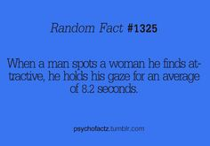 love random facts