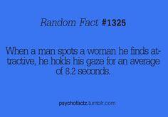 love random facts