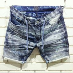 Jeans@arus