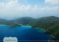 #Tortola #British Vi