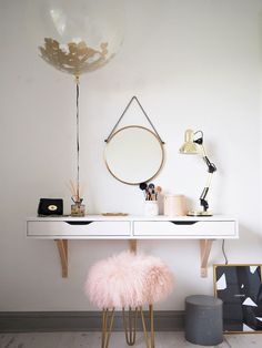 Come get amazed by the best dressing table inspiration. See more pieces at www. Come get amazed by the best dressing table inspiration. See more p