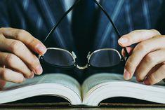 学びを結果に変える アウトプット大全 | 本の要約サイト flier(フライヤー)