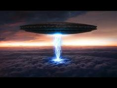UFOs File Britain's and Storm Alien Off time || New UFO Documentary Official - YouTube