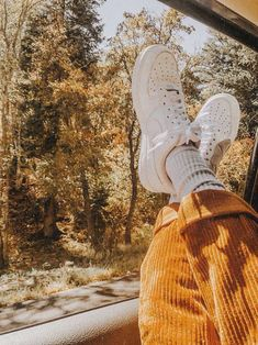 alex on cold morning drives gt; Orange Aesthetic, Autumn Aesthetic, Aesthetic Collage, Summer Aesthetic, Aesthetic Vintage, Aesthetic Photo, Aesthetic Pictures, Aries Aesthetic, Aesthetic Women