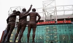 Manchester United angry at proposed amnesty for clubs poaching players - http://footballersfanpage.co.uk/manchester-united-angry-at-proposed-amnesty-for-clubs-poaching-players/
