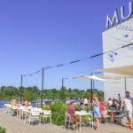 Madame Edith - Blog kulinarno-podróżniczy - sprawdzone przepisy, relacje z podróży Quesadilla, Coleslaw, Chipotle, Kimchi, Dolores Park, Tacos, Blog, Travel, Viajes