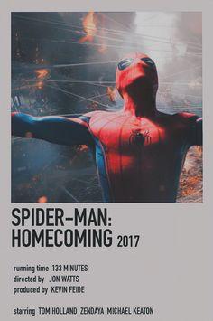 Poster Marvel, Marvel Movie Posters, Avengers Poster, Marvel Avengers Movies, Minimal Movie Posters, Film Posters, Marvel Cards, Marvel Photo, Marvel Drawings
