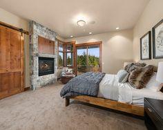9 Ý tưởng thiết kế phòng ngủ đẹp - NỘI THẤT HOÀN MỸ