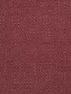 4876705 Gneiss Plum by Fabricut Fabricut Fabrics, Fabric Decor, Fabric Patterns, Plum, Branding Design, Yard, Free Shipping, Free Samples, Cobalt