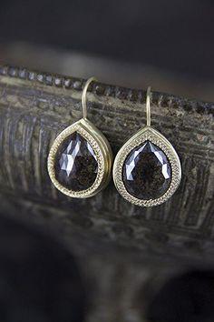 Karen Liberman Jewellery Pieces