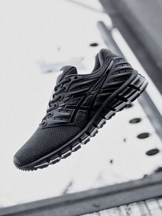 9fc7a0733d694 17 best running shoes images on Pinterest in 2018