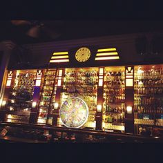 """See 286 photos from 1201 visitors about expats, lively, and happy hour. """"For 11 years, Carnegie's has been the place to dance on top of the bar. Taipei, Four Square, Big Ben, Breakfast, Building, Places, Morning Coffee, Buildings, Construction"""