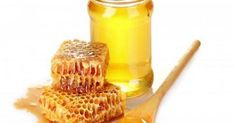 Honey is more than just a sweet delight. It packs a profound medicinal punch, that even certain blockbuster pharmaceuticals can not beat. Let's take a closer look at this marvelous substance from the perspective of cutting edge biomedical research.