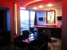 The Erotic Suite Bar    http://staciefrazier.com/workshops  boudoir workshop