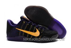 http://www.nikejordanclub.com/men-nike-kobe-11-weave-basketball-shoes-low-341-rqe8g.html MEN NIKE KOBE 11 WEAVE BASKETBALL SHOES LOW 341 RQE8G Only $73.00 , Free Shipping!