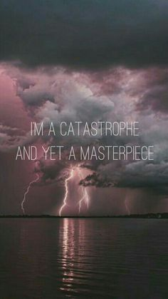Whatever it takes // imagine dragons red song lyrics, song lyric quotes, lyric Song Lyric Quotes, Music Quotes, Deep Lyrics Songs, Lorde Lyrics, Cute Song Lyrics, Music Lyrics Art, Lyric Art, Pentatonix, Imagine Dragons Lyrics