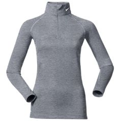 Great for cold weather sports
