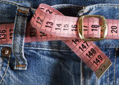Scale Got You Down? 4 Motivating Ways to Measure Your Progress