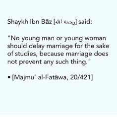 Shaykh Ibn Baaz ((RA)) majmu al fatawa 20/421