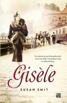 Gisele van Smit, Susan - ISBN 9789048817443 7 tweede deel is beter, maar boek had korter gekund. Susan Smit, Books To Read, My Books, Film Music Books, Getting Bored, Book Reader, Gisele, Man Humor, Romans