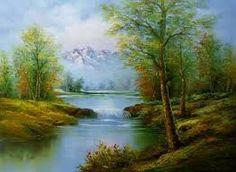 Image result for calmness wallpaper
