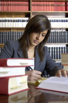 Top 10 Reasons You Should Become a Lawyer: Earning Potential