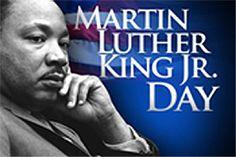 A family day of commemoration to acknowledge the work and honor the legacy of Dr. Martin Luther King, Jr. and the Civil Rights Movement.