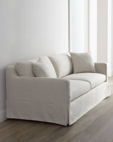 Annalise Sofa