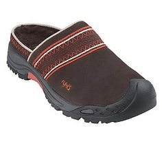 Most Comfortable shoes I have ever worn! Ryka.