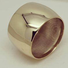 Wedding Bands, Jewellery, Yellow, Store, Rings, Gold, Instagram, Jewels, Jewelry Shop