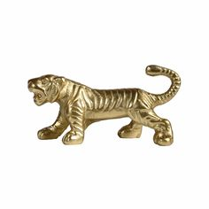 &k amsterdam Tiger Haak Treasure Chest, Amsterdam, Lion Sculpture, Ornament, Objects, Statue, Art, Products, Art Background