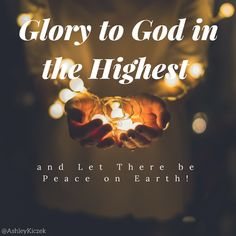 Today is the Birth of Jesus Christ! Today is the day He came into the world and our hearts to save Him! Let us take time to Thank Jesus fo. Prayer Quotes, Spiritual Quotes, Christmas Prayer, Merry Christmas, Inspirational Verses, Lord Is My Shepherd, Peace On Earth, Praise The Lords, Godly Woman