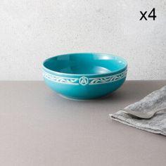 Laguiole | Veepee Serving Bowls, Tableware, Cooking, Dinnerware, Tablewares, Place Settings, Bowls