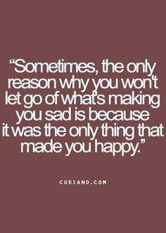 Trendy quotes about strength letting go relationships feelings True Quotes, Great Quotes, Words Quotes, Wise Words, Quotes To Live By, Motivational Quotes, Quotes Quotes, Moving On Quotes Letting Go, Sad Life Quotes