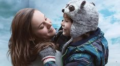 ★★★★★ StarringBrie Larson,Jacob Tremblay,Sean Bridgers,Wendy Crewson,Joan Allen,William H. Macy,Matt Gordon 2015 / 118 Minutes /NowPlaying In Theatres Room is hands down one of the best films I have seenthis year, if not the best film of the year!I don't know that I haveever seen a movie with such up and down emotion throughout it. It reels you in right at the beginning and doesn't let go until the verylast frame. The performances are phenomenal and that's putting it lightly…